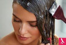 Photo of 3 وصفات طبيعية لصبغ الشعر