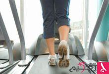 Photo of تمارين رياضية مصورة للبطن و الخصر