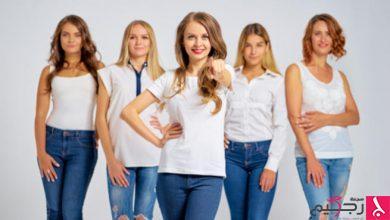 Photo of 8 صديقات تحتاجها كل امرأة في حياتها، احتفظي بهن!