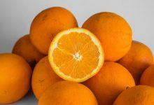 Photo of تعرفي على ريجيم البرتقال السريع