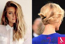 Photo of تسريحات شعر يمكنك اعتمادها في يوم المرأة العالمي