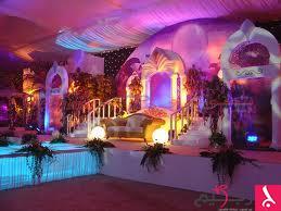 Photo of مكياج العروس تجميل بشرة العروس
