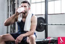 Photo of أهم القواعد التي يجب مراعاتها قبل التمارين الرياضية (صور)