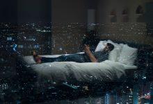 Photo of لماذا نحتاج إلى النوم؟.. «غسل المخ أحد الأسباب»