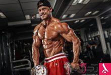 Photo of إذا كنت تتساءل لماذا توقفت عضلاتك عن النمو فإليك 10 أسباب لذلك