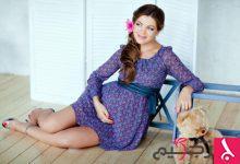 Photo of حقائق هامة عن الشعر أثناء الحمل يجب أن تعرفها كل سيدة