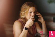 Photo of هذا ما سيحدث في جسمك إن أقلعت عن شرب القهوة!