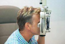 Photo of دراسة: فيتامين «ب ـ 3» يساعد في منع العمى