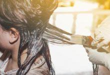 Photo of 5 نصائح تساعدك للحفاظ على لون صبغة شعرك