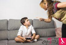 Photo of 5 تصرفات خاطئة تدمر شخصية طفلك.. احذريها