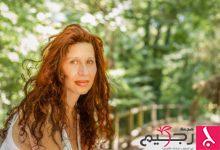Photo of 5 حقائق عن سن اليأس تهم المرأة