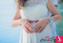 Photo of نصائح التغذية السليمة للحامل في الأشهر الثلاثة الأولى