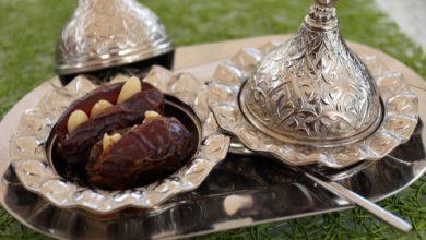 Photo of في شهر رمضان.. إليكم أفضل 10 اغذية لكبار السن