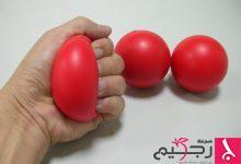 Photo of كيف تجعل قبضة يدك أقوى من خلال تمارين بسيطة؟