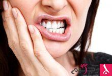 Photo of 7 علاجات من منزلك للقضاء على آلام الأسنان والتهابات اللثة