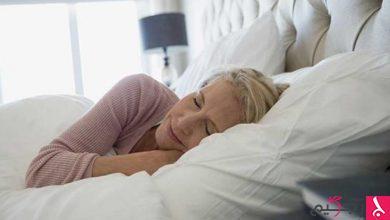 Photo of هل يمكنك حقا تعويض ساعات النوم الضائعة؟
