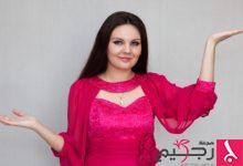 Photo of مكياجك مفعم بالحياة في عيد الأم