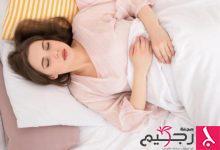 Photo of 8 طرق للتغلب على كثرة النوم