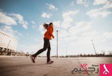 Photo of الحل السحري لتخفيف آلام العضلات بعد الرياضة!