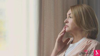 Photo of دليلك الكامل حول إنقطاع الطمث في سن الخمسين