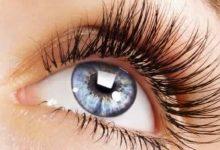Photo of الاهتمام بالعين وجمالها طبيعياً
