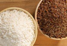 Photo of فوائد الأرز الأسمر للرجيم