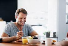 Photo of 15 نصيحة من خبراء التغذية للتمتع بحياة أكثر صحية