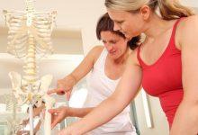 Photo of ما هي هشاشة مفاصل العظام ؟