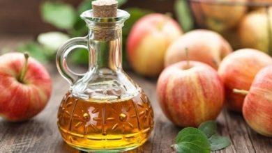 Photo of هل يسبب خل التفاح الإسهال أو يعالجه؟