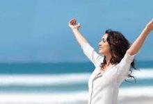 Photo of عادات يومية عليك تغييرها لتنعم بصحة جيدة