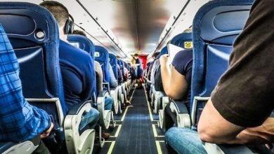 Photo of تعرف على الأشياء الإضافية التي يحق لك طلبها على الطائرة