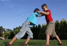 Photo of الأنيميا في الطفولة وراء عنف وقلق الصبيان في المراهقة