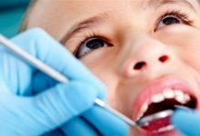 Photo of ما معنى وجود بقع على أسنان طفلك؟