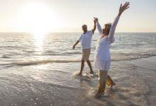 Photo of 3 نصائح قد تغير حياتك وتطيل عمرك !