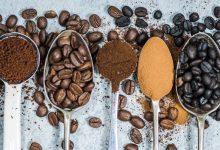 Photo of اغرب مصادر القهوة في العالم