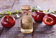 Photo of فوائد خل التفاح للتخسيس و التجميل