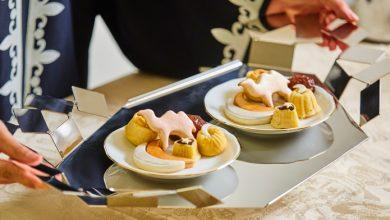 Photo of افكار متنوعة لتجهيزات الطعام في شهر رمضان