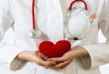 Photo of اكتشاف سر بسيط لصحة القلب!