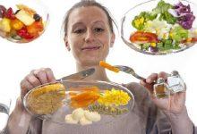 Photo of هل تحتاج المرضعات إلى طعام إضافي؟
