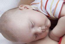 Photo of احذروا علاج الرضع بالمضادات الحيوية!