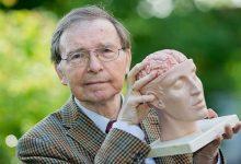 Photo of علماء: الدماغ البشري يتجدد باستمرار