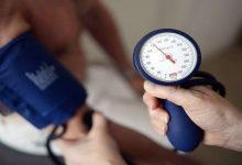 Photo of علماء: المعايير الجديدة لتشخيص ضغط الدم تضر المرضى