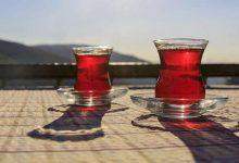 Photo of علماء: الشاي يؤثر في جينات النساء دون الرجال!