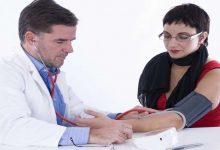 Photo of دراسة: طول العمر مرتبط بعدد ضربات القلب