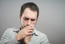 Photo of وصفات طبيعية تعالج الم الاسنان وتطهر الفم