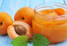 Photo of فوائد فاكهة المشمش للتخسيس
