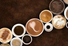 Photo of اضرار ستجعللك تتوقف عن تناول القهوة سريعة الذوبان