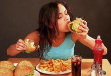 Photo of اطعمة يجب تجنبها بعد التمارين الرياضية