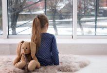 Photo of 10 صفات تدل على أن طفلك متوحد، حاولي اكتشافها الآن!
