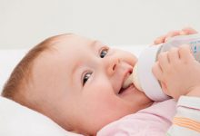 Photo of أهم النصائح لتقليل الغازات لدى الرضع؟
